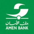 amen-bank