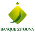 bank-zitouna