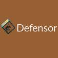 deffensor-tunisie-groupe-italien