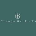 groupe-hachicha