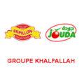 groupe-khalfallah