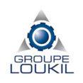 groupe-loukil