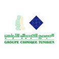 groupe-chimique-de-tunisie-phosphate-gafsa