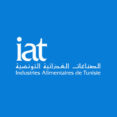 iat-fromage-president