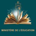 Ministère-de-l'éducation