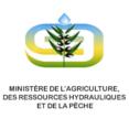 Ministère-de-l'agriculture,-des-ressources-hydrauliques-et-de-la-pêche