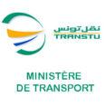 ministere-de-transport