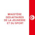 ministere-des-affaires-de-la-jeunesse-et-du-sport