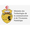 ministere-des-technologies-de-la-communication-et-de-leconomie-numerique