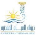 office-de-thermalisme