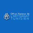 office-national-de-lartisanat