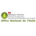 office-national-de-lhuile