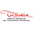 office-national-de-tourisme