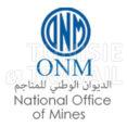 office-national-des-mines