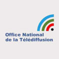 office-nationale-de-telediffusion