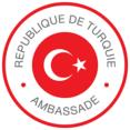 republique_de_turquie_ambassade_jpg_600