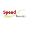 speed-tunisie-groupe-francais