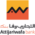 a7wh2-attijariwafa_bank