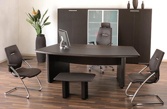 Sydney meuble mezghani for Meubles bureau 24