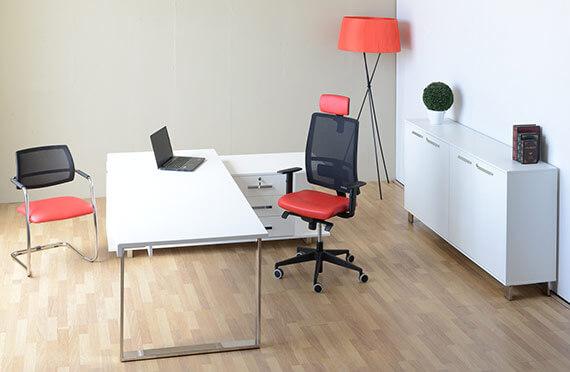 Mobilier de bureaux u page u meuble mezghani