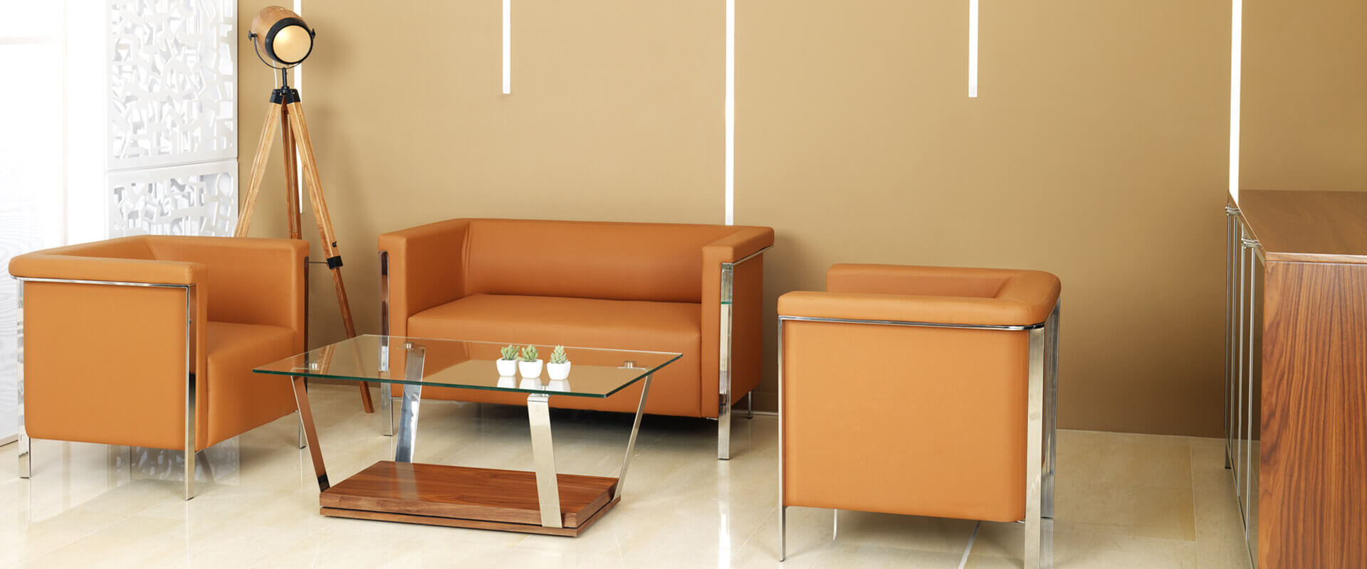 Meuble mezghani meuble mezghani for Salon 5 etoiles tunisie