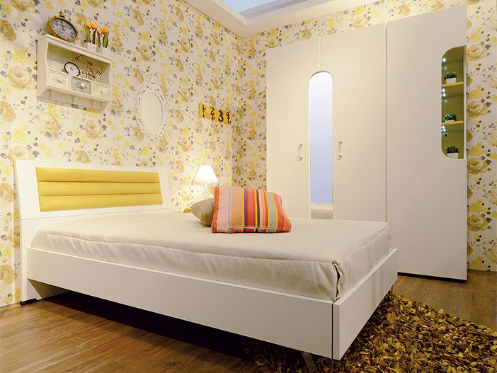 Best chambre fille tunisie gallery for Chambre a coucher tunisie meublatex