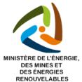 ministere-de-lenergie-des-mines-et-des-energies-renouvelables