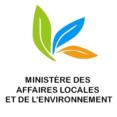 ministere-des-affaires-locales-et-de-lenvironnement