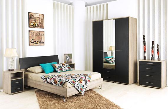 Meubles chambres enfants great mobilier chambre enfant for Meuble bouvreuil