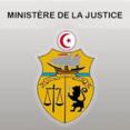 ministere-de-la-justice