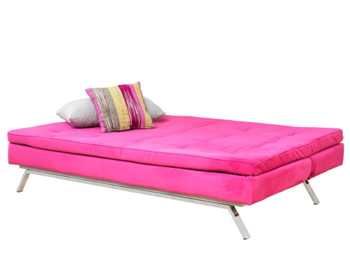 Clic clac meuble mezghani - Monter un clic clac ...