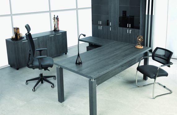 Mobilier de bureaux u meuble mezghani